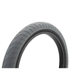 Kink Sever Tire grey BMX Tires