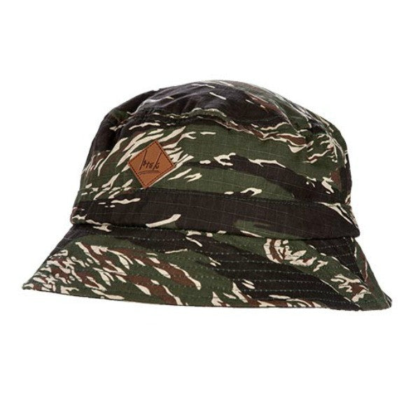 Lotek Diamond Bucket Hat