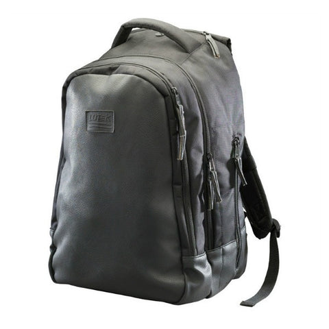 Lotek Stealth Backpack