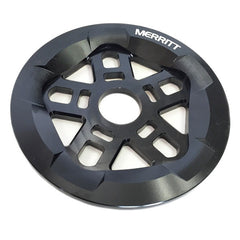 Merritt Pentaguard Sprocket black Brandon Begin
