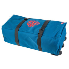 Odyssey Traveler Bag blue BMX Travel Bags