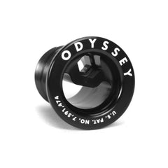 Odyssey Compression Bolt