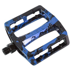 Odyssey Grandstand Pedals Blue Blood