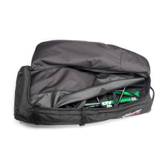 Odyssey BMX Travel Bag