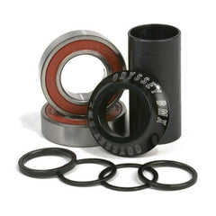 Odyssey Mid Bottom Bracket BMX