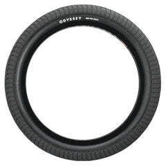Odyssey Path Pro K-Lyte Folding Tires BMX Tire