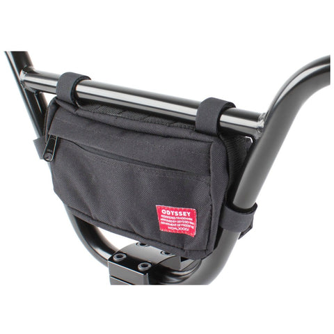 Odyssey Switch Pack Bar Bag BMX