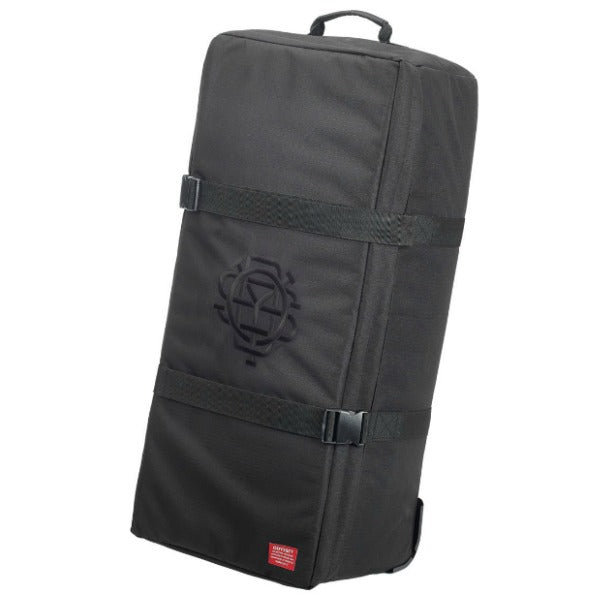 Odyssey Traveler Bike Bag BMX