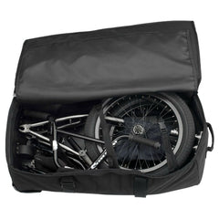 Odyssey Travel Bike Bag BMX