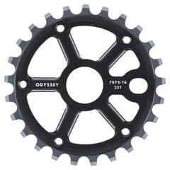Odyssey Utility Pro Sprocket Guard BMX