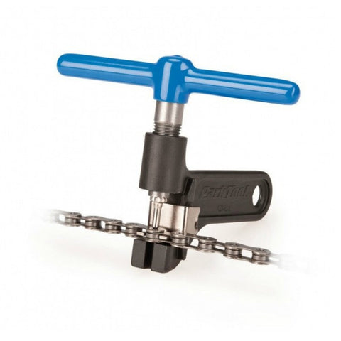 Park CT-3.2 Chain Tool