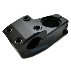 Primo Neyer V3 Stem black