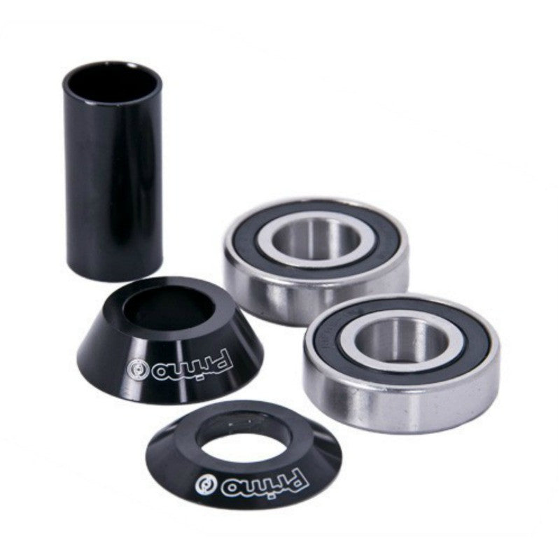 Primo Bottom Bracket BMX