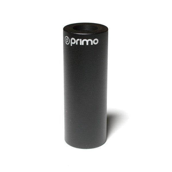 Primo Binary PL V2 Replacement Sleeve