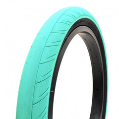 Primo Churchill Tire teal