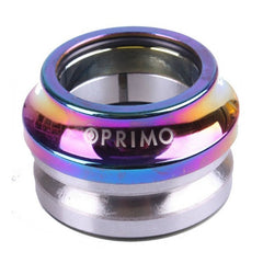 Primo Integrated Headset oil slick