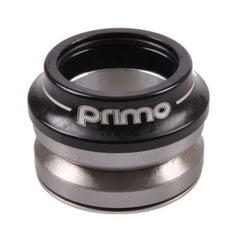 Primo Integrated Headset black