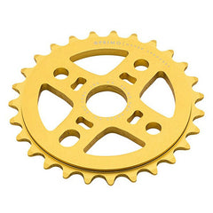Primo Neyer V3 Sprocket gold