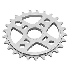 Primo Neyer V3 Sprocket polished