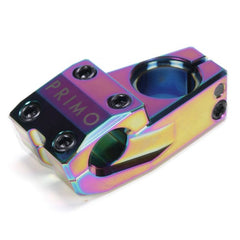 Primo Neyer V3 Stem oil slick