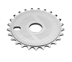 Primo Solid Sprocket polished