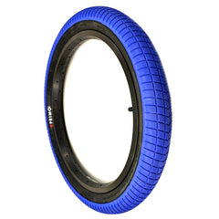 Primo V Monster Tire blue