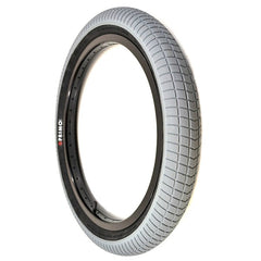 Primo V-Monster Tire gray grey