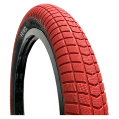 Primo V-Monster Tire red