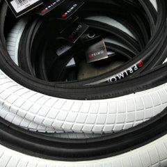 Primo V-Monster Tire white