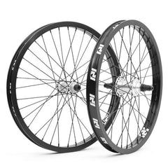 Revenge Industries Freecoaster Wheelset