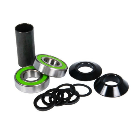 S&M Mid Bottom Bracket 19mm