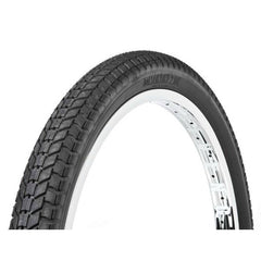 "S&M Mainline Tire 2.1"" black"
