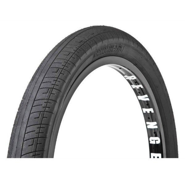 S&M Speedball Tire black