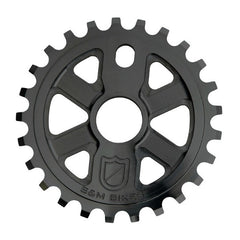 S&M X Man Sprocket
