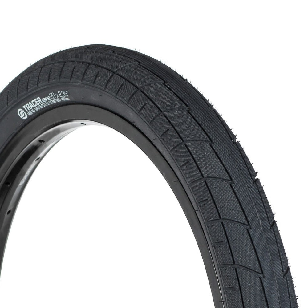 "Salt Plus Tracer Tire 18"" BMX Tires"