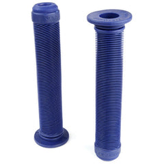 Fit Savage Grips blue BMX