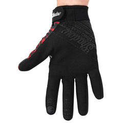 Shadow Conspiracy Conspire Gloves