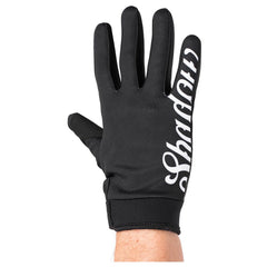 Shadow Conspiracy Jr. Conspire Gloves