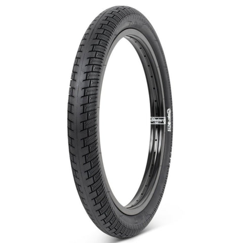 The Shadow Conspiracy Creeper Tire black BMX Tires