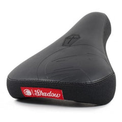 The Shadow Conspiracy Crow'd Pivotal Seat BMX Seats