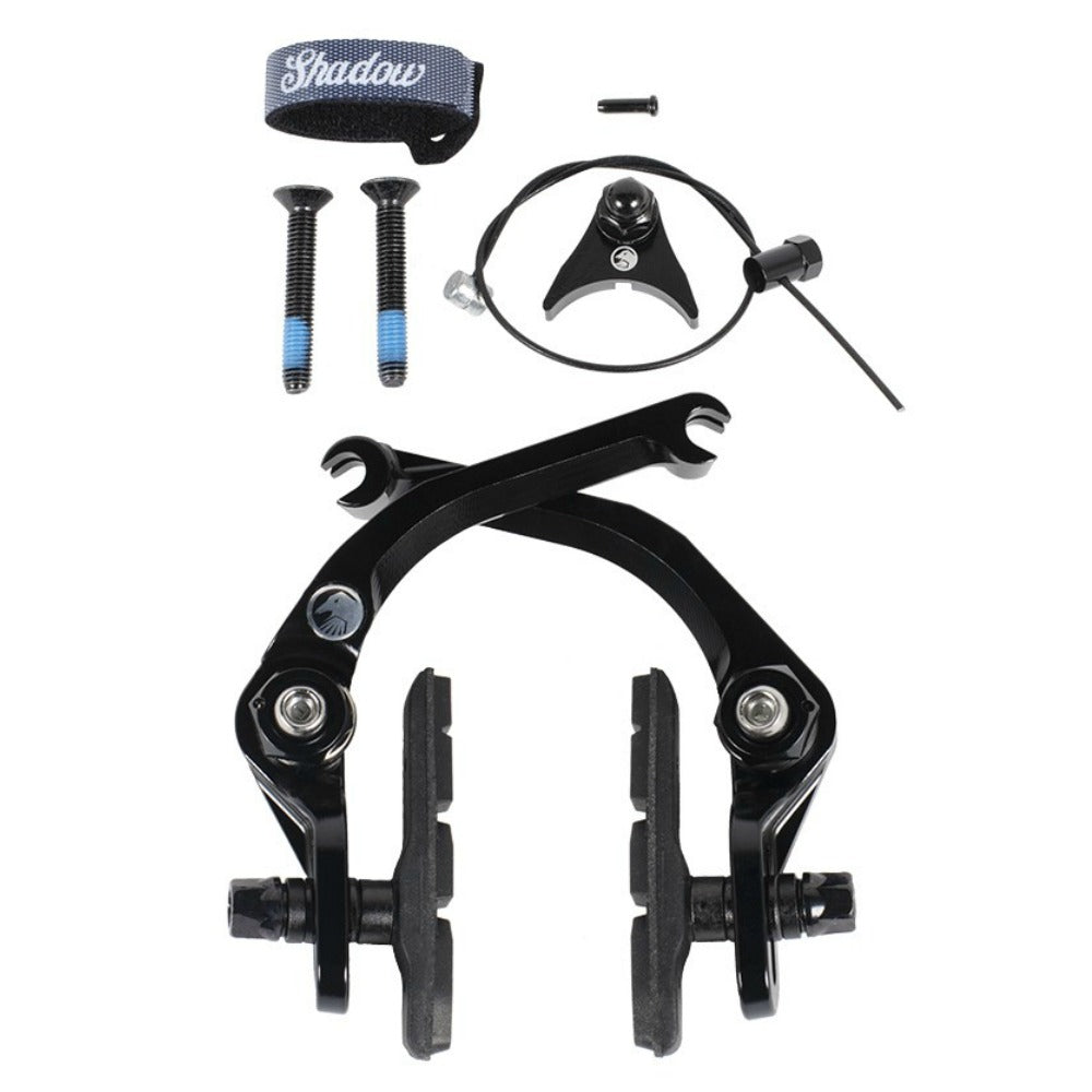 The Shadow Conspiracy Sano V2 Featherweight Brake BMX U-brake