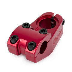 Shadow Conspiracy Chula Upload Stem crimson red