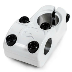 Shadow Odin Stem white The Shadow Conspiracy