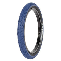 Shadow COnspiracy Contender Welterweight Tire blue