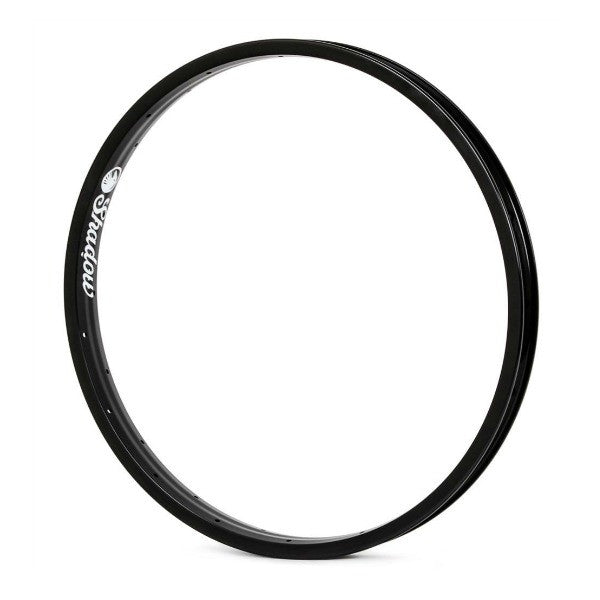 Shadow Conspiracy Corvus Rim