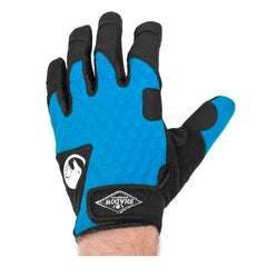 Shadow Conspiracy Local Gloves