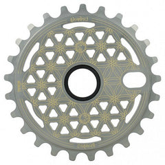 Shadow Conspiracy Maya Sprocket arsenic BMX