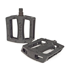 Shadow Ravager PC Pedals black