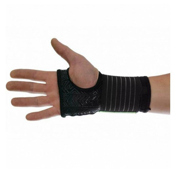 Shadow Conspiracy Revive Wrist Guard Support