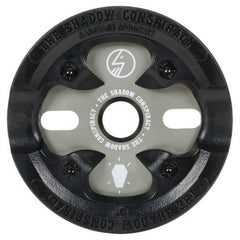 Shadow Sabotage Guard Sprocket arsenic grey